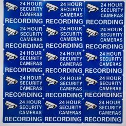 Brian Thomas Jones, Recording. A Matter of Public Record at Durden and Ray. Photo credit: Patrick Quinn.