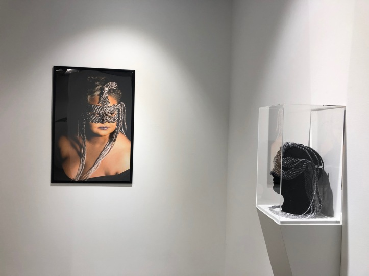 from gallery (7)