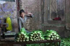 Maseeh Ganjali, A Boy in Shiraz, Focus Iran 3, Craft Contemporary; Image courtesy of the artist