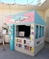 Valley Girl Redefined, Brand Library; Photo credit Kristine Schomaker