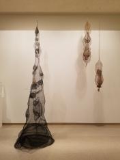 Chenhung Chen, Sway, Brand Library & Art Center; Photo Credit Kristine Schomaker