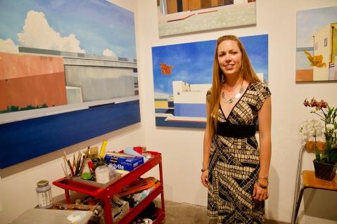 Christine Rasmussen (3)