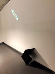 Kio Griffith, Operations Room, Rio Hondo College Gallery; Photo credit Dani Dodge