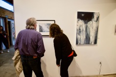 Group show (1)