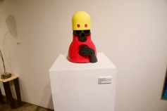 Group show (3)
