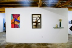 Group show (4)