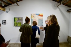 Group show (5)
