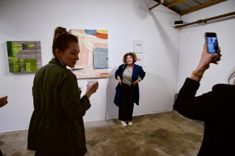 Group show (6)