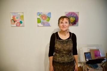 Heather Lowe (1)