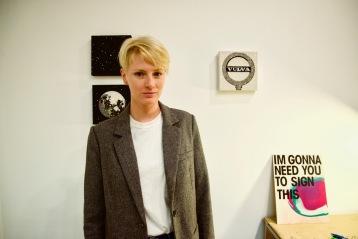 Louise Donegan (2)