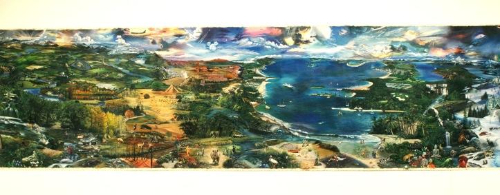 panorama2008-5