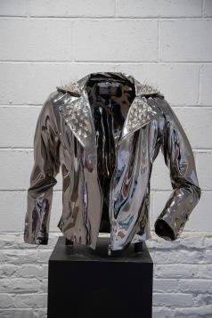 Eric Mesplé, Full Metal Jacket, Studio MOMÉ; Image courtesy of Catapult World