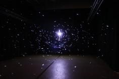 In Common, Wonderspaces; Photo credit Evan Senn