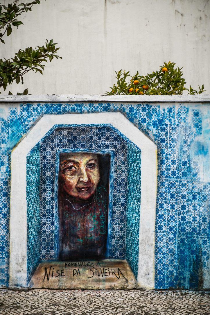 Imaginary Tiles_Blue Wall Project_Lisbon_2015_photo_by_José Vicente (2)
