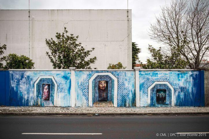 Imaginary Tiles_Blue Wall Project_Lisbon_2015_photo_by_José Vicente