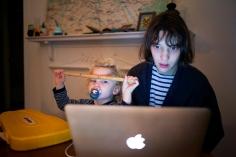 Amanda Schilling, Emma; Image courtesy of the artist