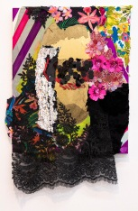 Carolyn Castano, Culichico, What She Said, Ace/121 Gallery and The Association of Hysteric Curators; Image courtesy of the artist