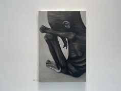 C Von Hassett, Don't Repeat. Don't Repeat, Mash Gallery; Image courtesy of the gallery