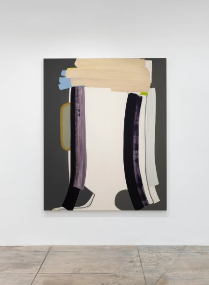 John Millei, This & That, Lowell Ryan Projects; Image courtesy of the gallery