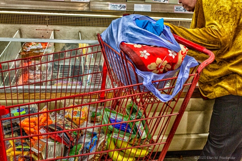 Ellen_Friedlander_Trader_Joe's_Silver_Lake_03