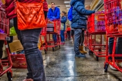 Ellen_Friedlander_Trader_Joe's_Silver_Lake_LA_02